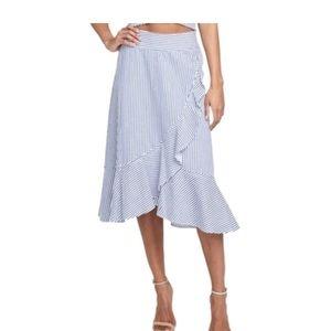 Rachel Roy Esta Skirt